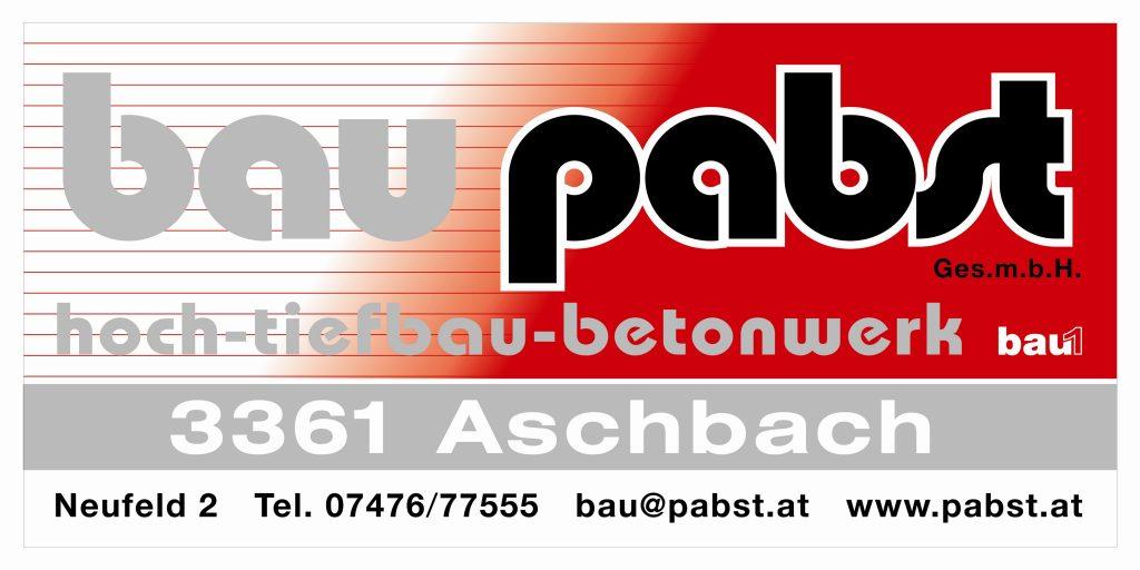 baupabst logo