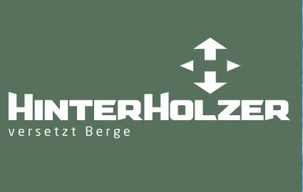 hinterholzer logo