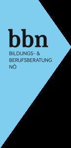 bbn Logo