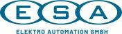 ESA-Logo-mitclaim_rgb