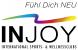 INJOY Logo - Variante für Webseite