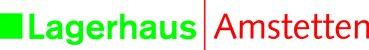 lagerhaus amstetten logo