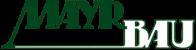 mayr bau logo
