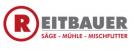reitbauer logo