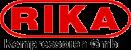 rika_logo-transparent