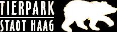Tierpark Logo