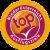 Top Ausflugsziele Logo